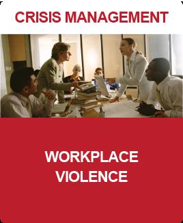 IC_CM_WorkPlaceViolence