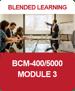 IC_BCM_Module 3
