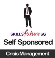 SkillFutureSG_SelfSponsored_CM