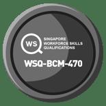IC_WSQ-BCM-470