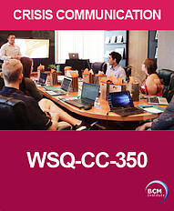 IC_Morepost_WSQ-CC-350