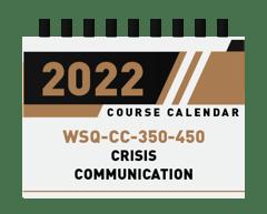 Calendar_2022_WSQ-350-450_Crisis Communication
