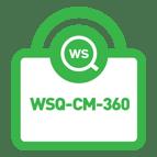 IC_MorePost_CTA WSQ-CM-360