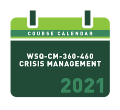 Calendar_2021_WSQ-CM-360-460_Crisis Management