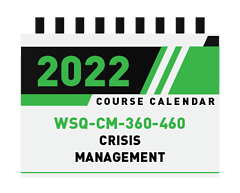 Calendar_2022_WSQ-360-460_Crisis Management