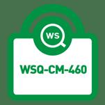 IC_MorePost_CTA WSQ-CM-460